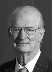 Herman Daly: Father of ecological economics and author of Steady State Economics