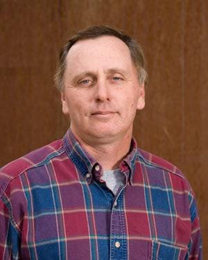 Robert Noiles
