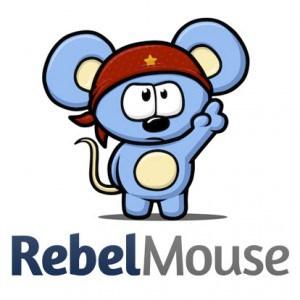 RebelMouse-Logo