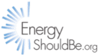 Energy Should Be