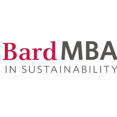 Bard MBA in Sustainability