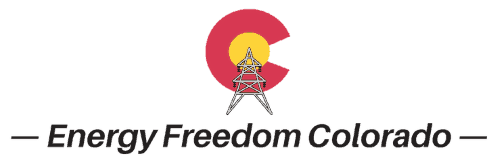 Energy Freedom Colorado